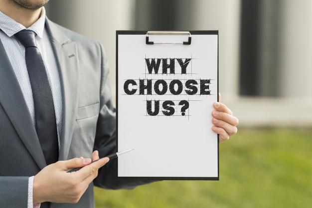 business-man-holding-clipboard-with-why-choose-us-question_23-2148932318