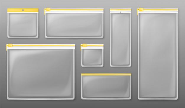 clear-plastic-zipper-bags-with-yellow-ziplock_1441-4049