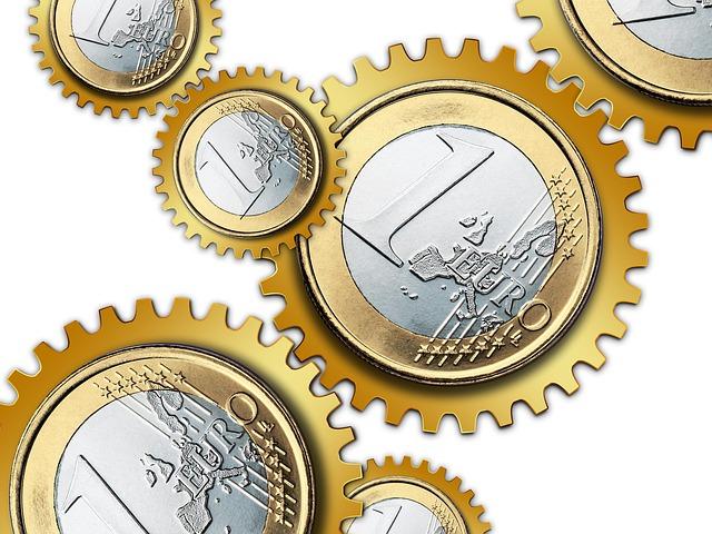 zubaté euro