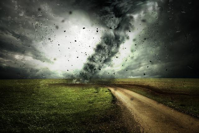 hurikán.jpg