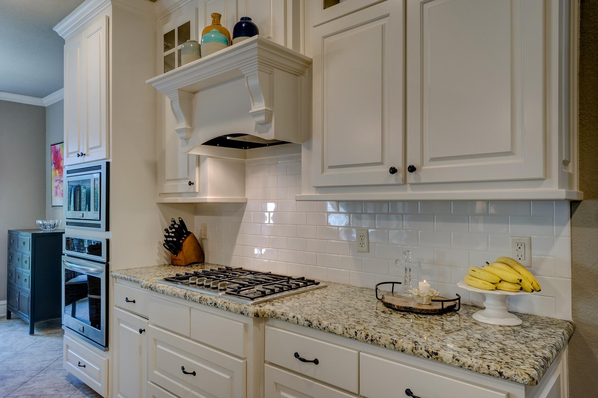 kitchen-1940176_1920