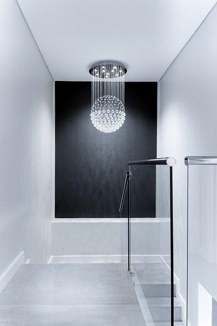 modern-minimalist-stairwell-3464440_640